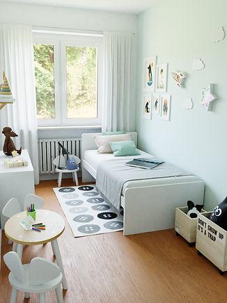 Kinderzimmer -Ansicht 2.jpg
