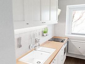 Küche_Ansicht_1.jpg