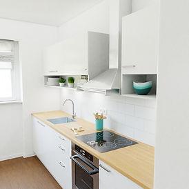 Küche_-_Ansicht_1.jpg