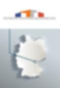 Bildschirmfoto 2020-03-05 um 15.57.33.pn
