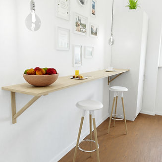 Küche_-_Ansicht_2.jpg
