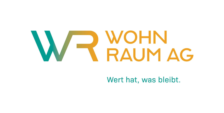 logo_wohnraum_ag_cmyk