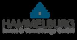 Logo Hammelburg