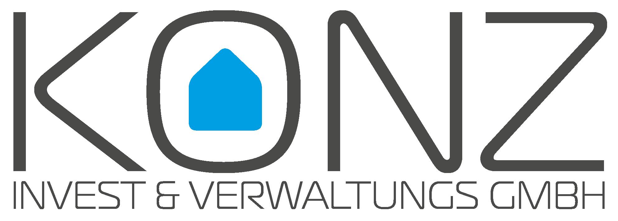 Logo KONZ final