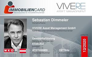 Immobiliencard Sebastian Dimmeler.jpeg