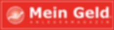 logo-05b72994.png