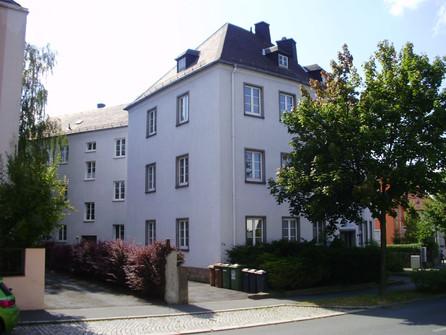 Warum Mieten und Wohnungspreise in Deutschland nicht sinken