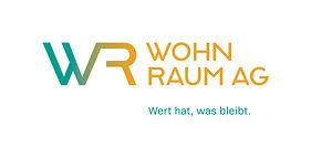 logo_wohnraum_ag_cmyk.jpg