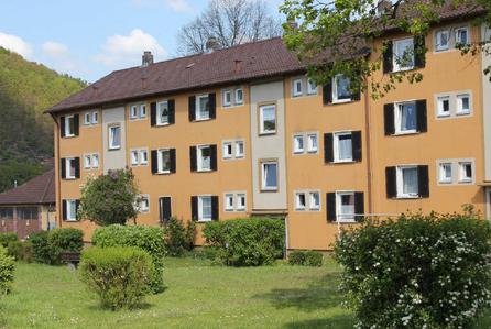 Moral am Wohnungsmarkt?