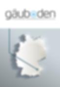 Bildschirmfoto 2020-03-05 um 16.02.37.pn