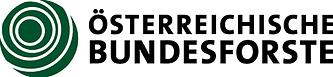 oestereichische_forste_logo.png