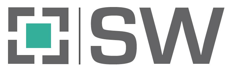 Logo SW