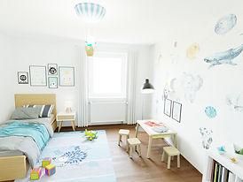 Visualisierung Kinderzimmer Ansicht 1.jp