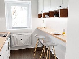 Küche_Ansicht_2.jpg