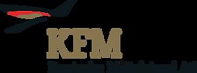 KFM_AG_Logo.png