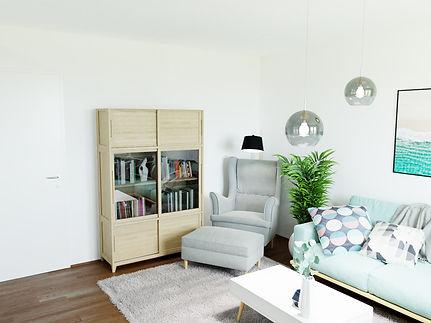 Visualisierung Wohnzimmer Ansicht 2.jpg