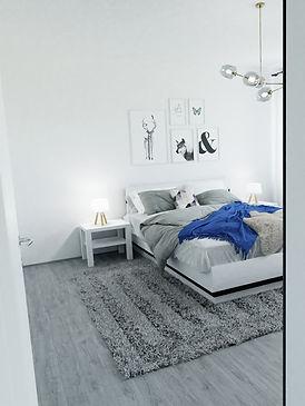 Schlafzimmer - Ansicht 2.jpg