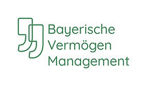 logo_bvm_kempten_gruen_srgb.jpg
