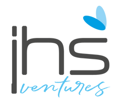 JHS Ventures Logo