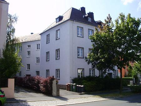 38552-Schwarzenbach-MartinlamitzerStraß