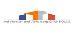 Hof Wohnen- und Verwaltungs GmbH
