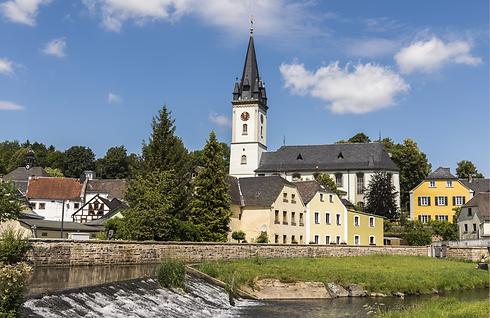 Schwarzenbach.png