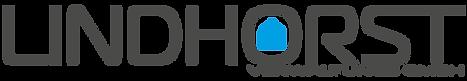 Logo Lindhorst Entwurf 1 220520.png