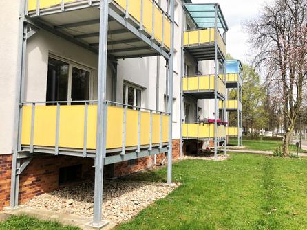 Nach Stuttgart und München: Auch in diesen Regionen werden Häuser unbezahlbar