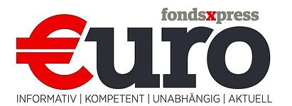 Logo Euro-fondsexpress.png