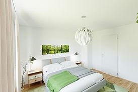 Schlafzimmer - Ansicht 1.jpg