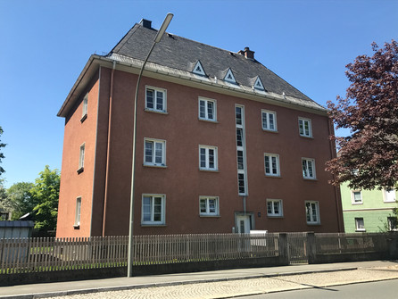 Überteuerter Wohnraum: Mehr Neubauten sind auch keine Lösung