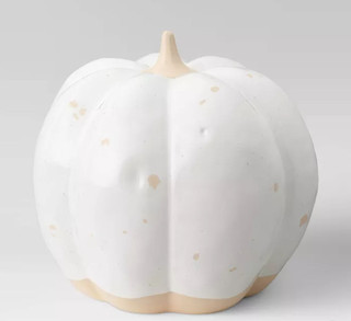 ceramic pumpkin.JPG