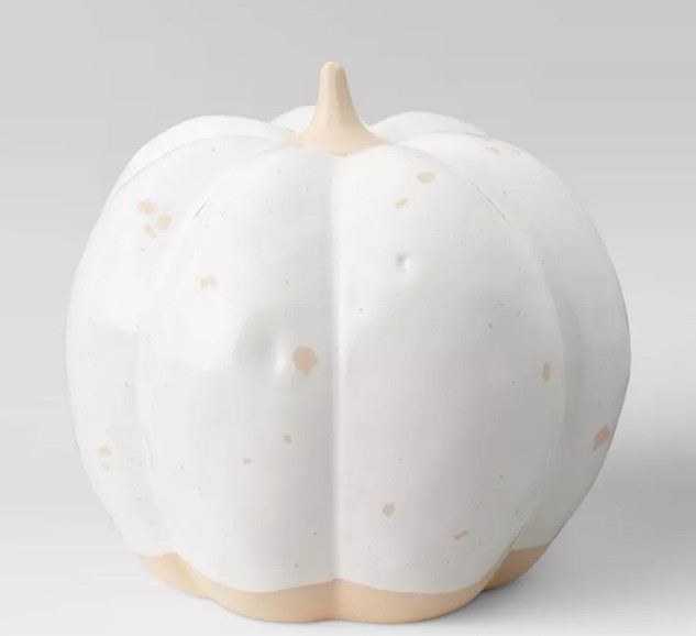 ceramic pumpkin.JPG