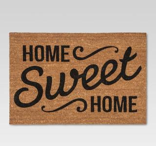 home sweet home mat.JPG