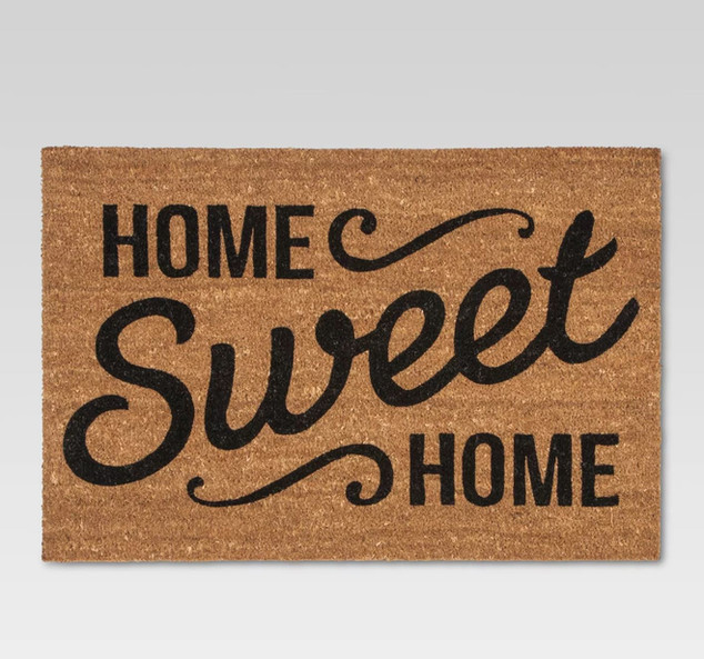 home sweet home mat.JPG