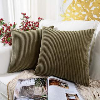 Fall Pillows