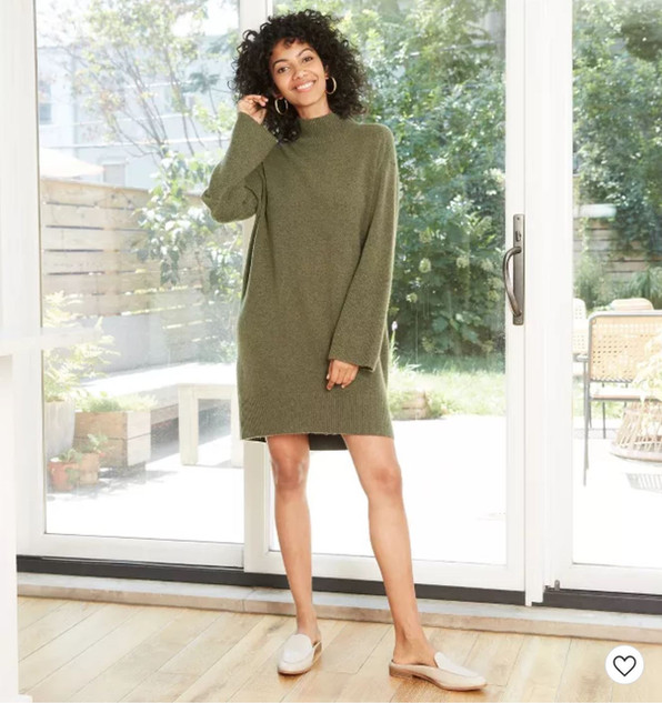 green-sweater-dress.JPG