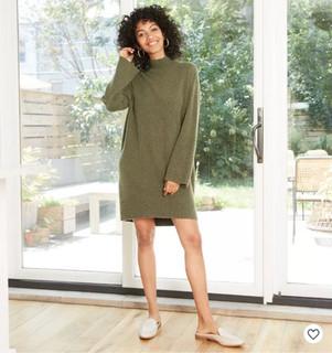 green-sweater-dress.JPG