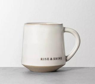 rise-shine-mug.JPG