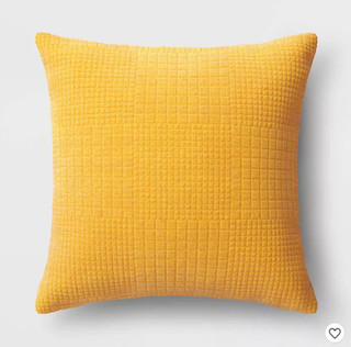 Fall Pillow.JPG