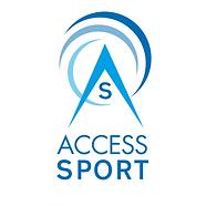 Access Sport Logo