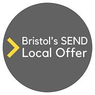 Bristol's SEND Local Offer Logo