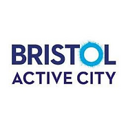Bristol Active City Logo