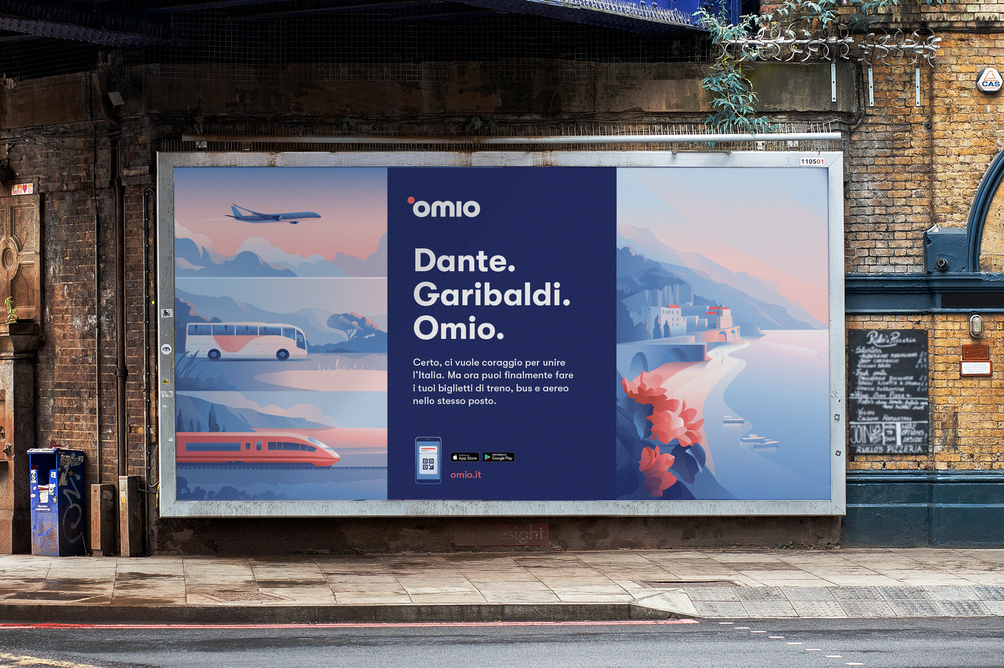 omio-billboard_crop.png