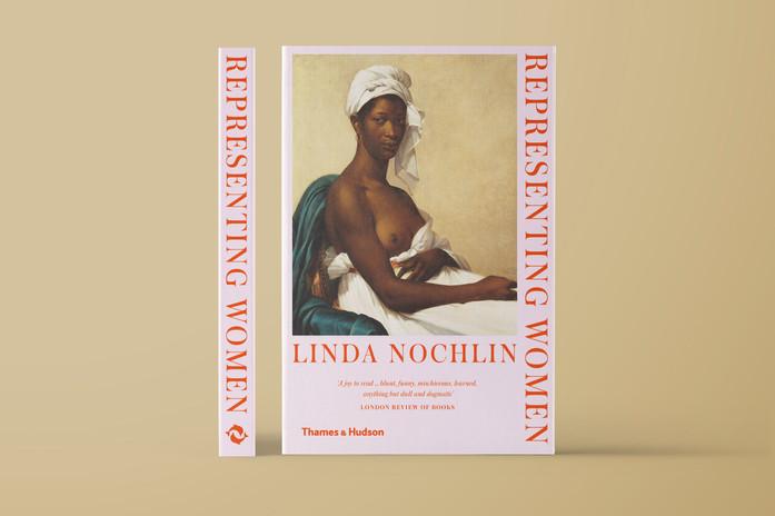 A5-Hardcover-Book-Vol-test_brown.jpg