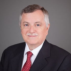 Dr. James Michael Keegan