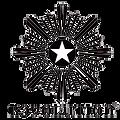 Revolution-logo.png
