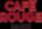 Cafe rouge logo.png