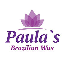 Marietta Brazilian Wax | Waxing near me | Paula's Brazilian Wax