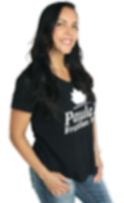 Meet Paola at Paula's Brazilian Wax | Kennesaw | GA